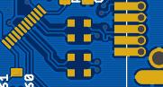 DP_USB_SATA-haisenn.png