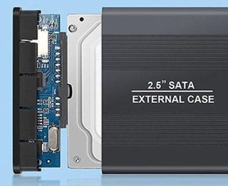 USB-SATA-cheap2.jpg