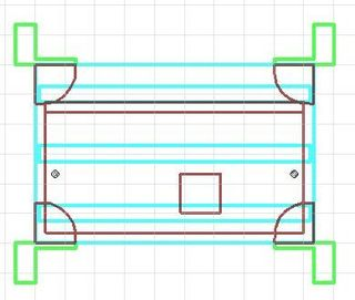 sbc-rack-hub.jpg