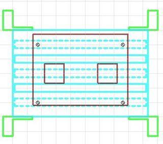 sbc-rack-pwr.jpg
