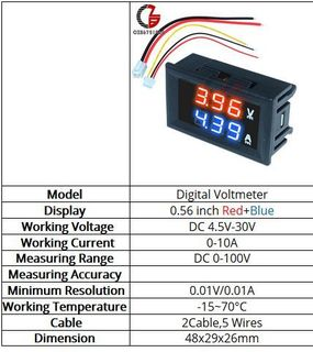 voltage-meter.jpg