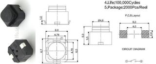 6x6x5-tact.jpg