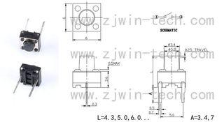 6x6x5-tact2.jpg