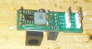 SBC_adapter.jpg