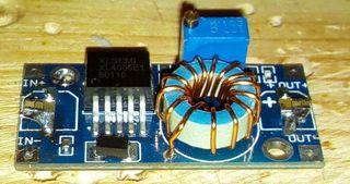XL4005DCDC.jpg