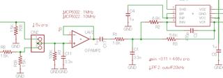 amp-1.2f.png