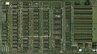 appleii-layout-s.jpg