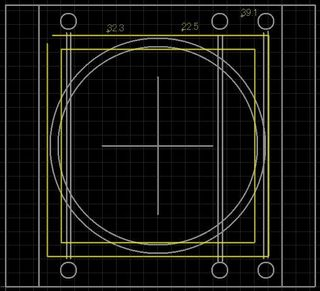case-100x80-1.jpg