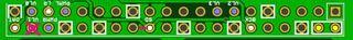 espzero_1.2a_amp_pin.jpg