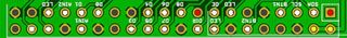 espzero_1.2a_ana_pin.jpg