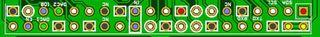 espzero_1.2a_cnt_pin.jpg