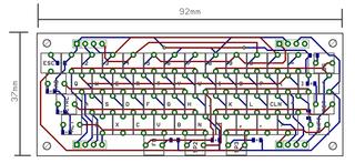 i2c_keyboard_6x6.png