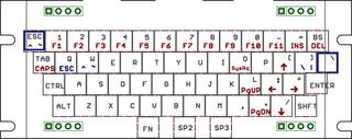 i2c_keyboard_asign.png