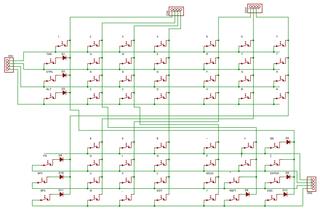 i2c_keyboard_matrix.png