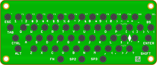 i2c_keyboard_t88p.png