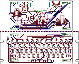 i2c_keyboard_v2.png