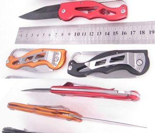 knife-13.jpg