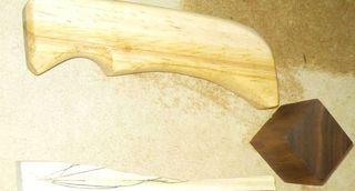 knife-15.jpg