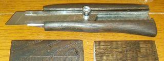 knife-22.jpg