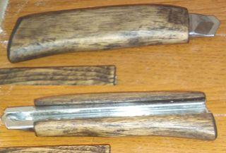knife-23.jpg