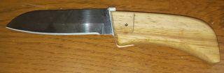 knife-25.jpg