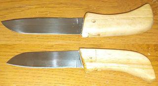 knife-27.jpg