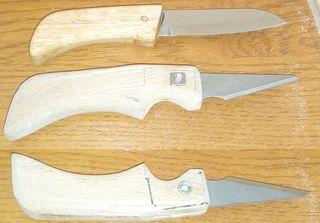 knife-28.jpg