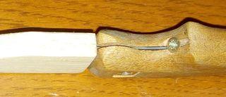 knife-29.jpg