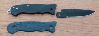 knife-31.jpg