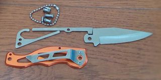knife-32.jpg
