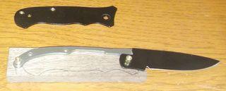 knife-33.jpg