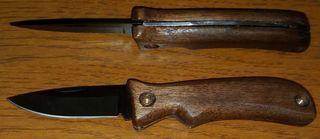 knife-34.jpg