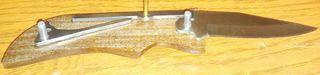 knife-36.jpg