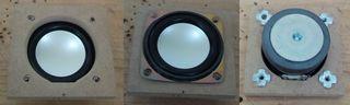 speaker12.jpg