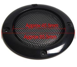 speaker15.jpg
