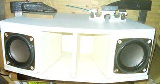 speaker16.jpg