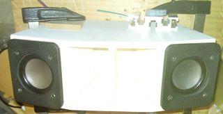 speaker18.jpg