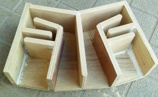 speaker3-11.jpg