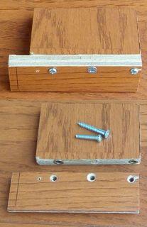 speaker3-12.jpg