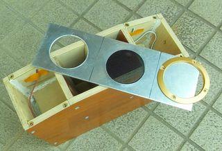 speaker3-13l.jpg