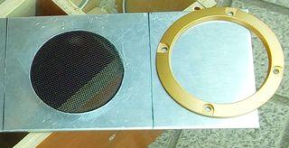 speaker3-14.jpg