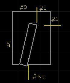 speaker3-2.jpg