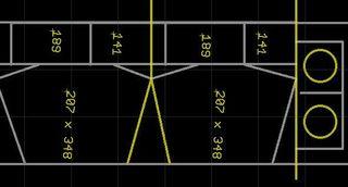 speaker3-3.jpg