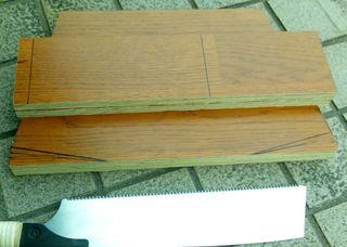 speaker3-4.jpg