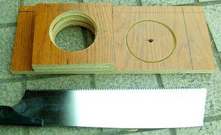 speaker3-5.jpg