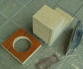 speaker3-8.jpg