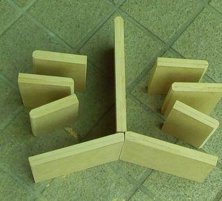 speaker3-9.jpg